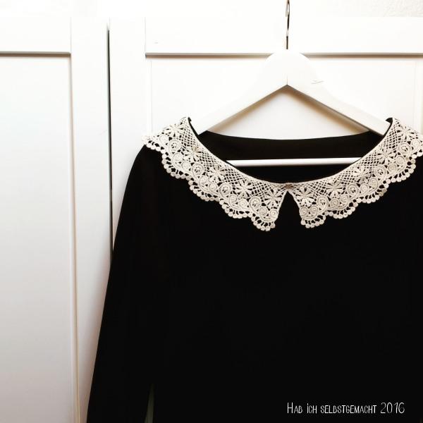 hab ich selbstgemacht weihnachtskleid sew along kleid 1 fertig. Black Bedroom Furniture Sets. Home Design Ideas